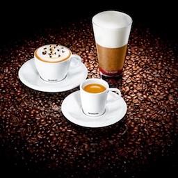 Kávézz nálunk!