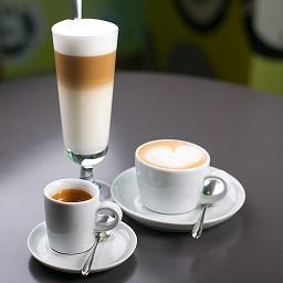 P Art Kávé kupon
